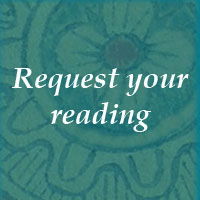Request your Reading